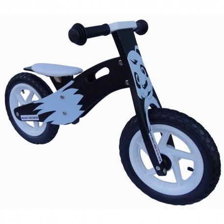 Balansinis dviratukas Aga Design Panda