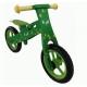 Aga Design Balansinis dviratukas Bee