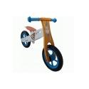 Aga Design Balansinis dviratukas Star