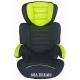 Automobilinė saugos kėdutė BRAITON new 15-36 kg