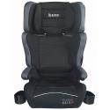 Automobilinė saugos kėdutė BRAITON extra 15-36 kg