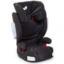 JOIE TRILLO LX automobilinė saugos kėdutė 15-36 kg Inkwell