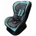 SCHUMACHER KID 0-18 kg Automobilinė saugos kėdutė