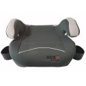 Aga Design BRAITON 15-36 kg automobilinė saugos kėdutė paaukštinimas