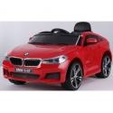 Elektromobilis BMW GT
