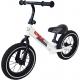 Balansinis dviratukas pripučiamais ratais SCHUMACHER KID GO-12