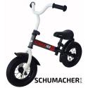 Balansinis dviratukas SCHUMACHER KID RUNN Air