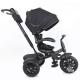 BENTLEY trike 6 in 1 Air Wheel Children Buggy Pram tricycle