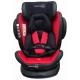 Automobilinė saugos kėdutė HAMILTON 360º SPS 0-36 kg