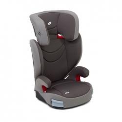 JOIE TRILLO LX automobilinė saugos kėdutė 15-36 kg