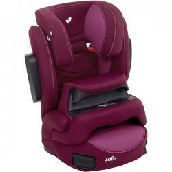 JOIE TRILLO SHIELD automobilinė saugos kėdutė 9-36 kg
