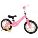 Olandų firmos balansinis dviratukas VOLARE Magnesium