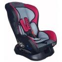 Automobilinė saugos kėdutė HAMILTON POWER LEATHER 0-18 kg