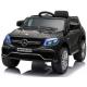 Elektromobilis vaikams Mercedes Benz GLE63 12V su distanciniu valdymu