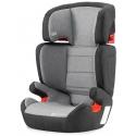 Automobilinė saugos kėdutė KINDERKRAFT JUNIOR FIX isofix 15-36 kg
