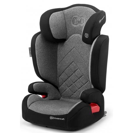 Automobilinė saugos kėdutė KINDERKRAFT XPAND isofix 15-36 kg