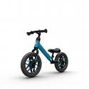 QPLAY SPARK Balansinis dviratukas šviečiančiais ratais