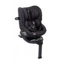 Automobilinė saugos kėdutė vaikams JOIE i-Spin 360º 0-18kg