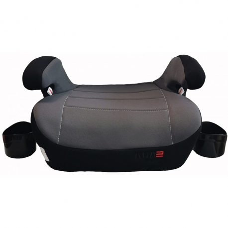 Automobilinė saugos kėdutė priedėlis vaikams BRAITON 15-36 kg