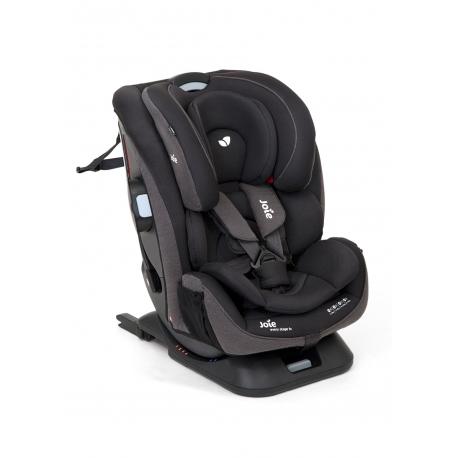 Automobilinė saugos kėdutė JOIE Every Stage FX-Isofix 0-36kg