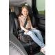 Automobilinė kėdutė vaikams GRACO AFFIX 15-36kg
