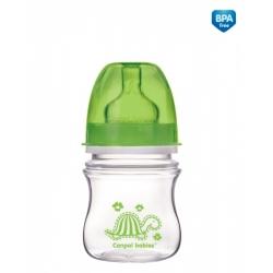 Canpol buteliukas 3-6 mėn