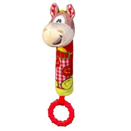Babyono žaisliukas