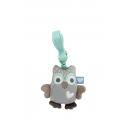 TIAMO Vibruojantis žaislas Pelėdžiukas CP3508